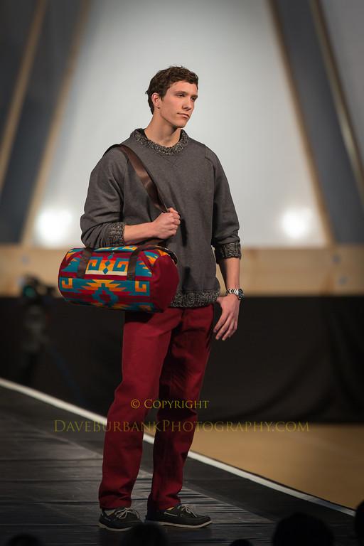 cornell_fashion_collective-113