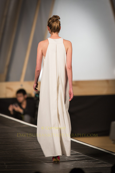 cornell_fashion_collective-681