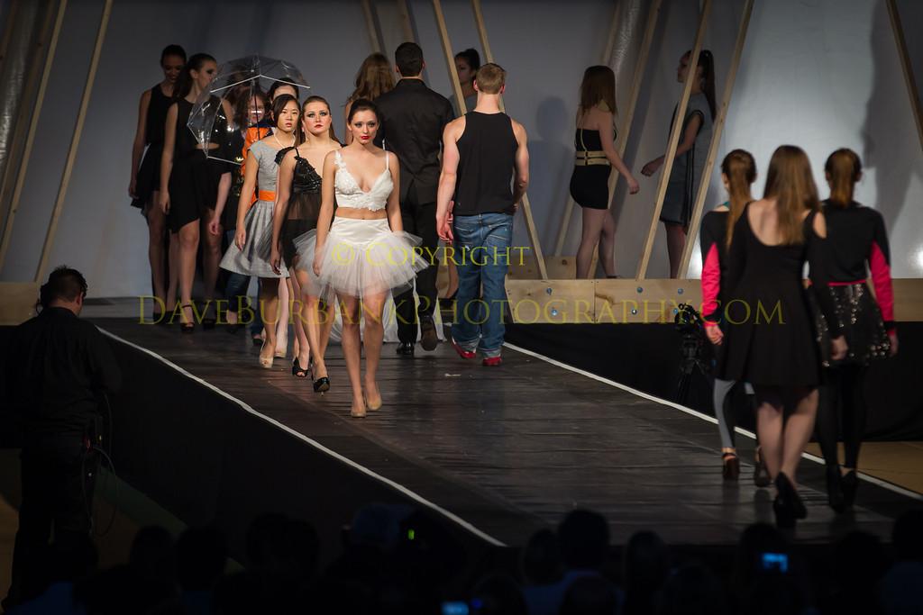 cornell_fashion_collective-315
