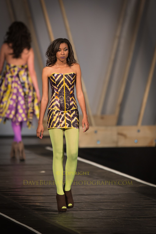 cornell_fashion_collective-354
