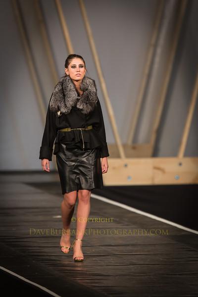 cornell_fashion_collective-562
