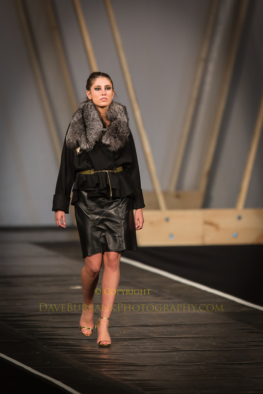 cornell_fashion_collective-562