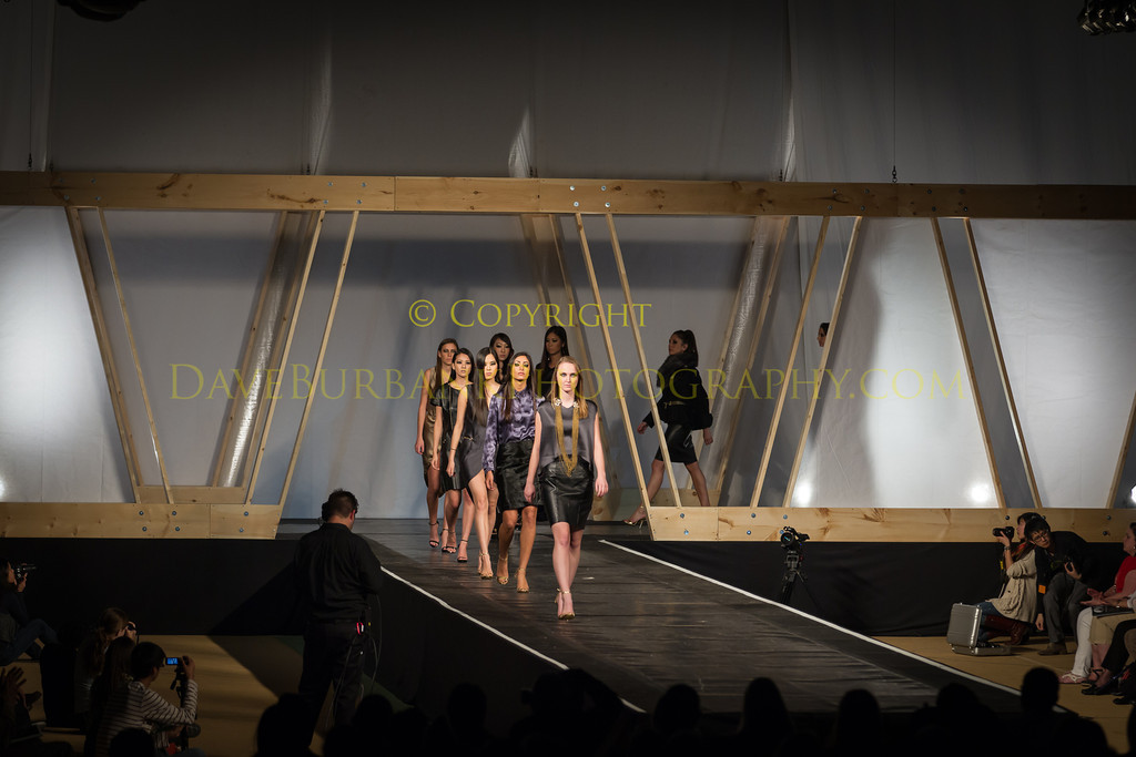 cornell_fashion_collective-578