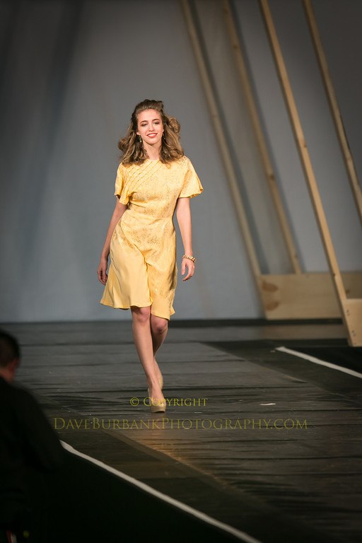 cornell_fashion_collective-760