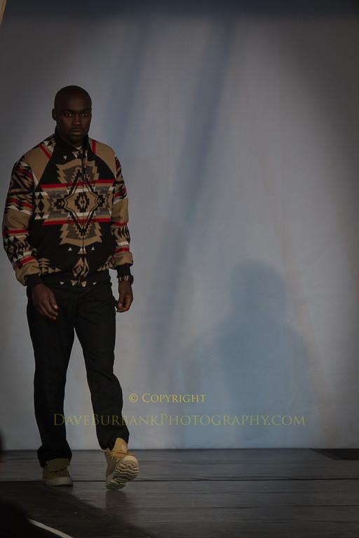 cornell_fashion_collective-100