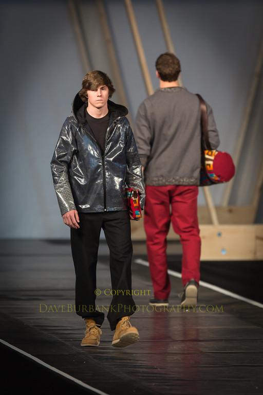 cornell_fashion_collective-116
