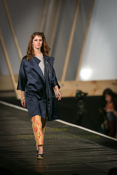 cornell_fashion_collective-780