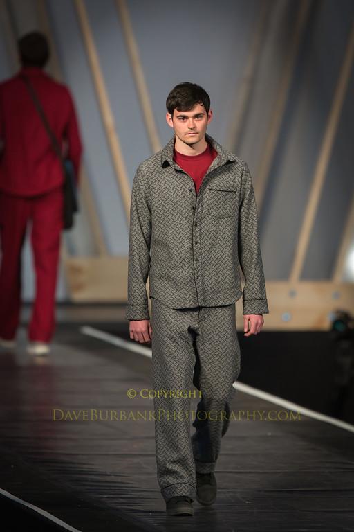 cornell_fashion_collective-130