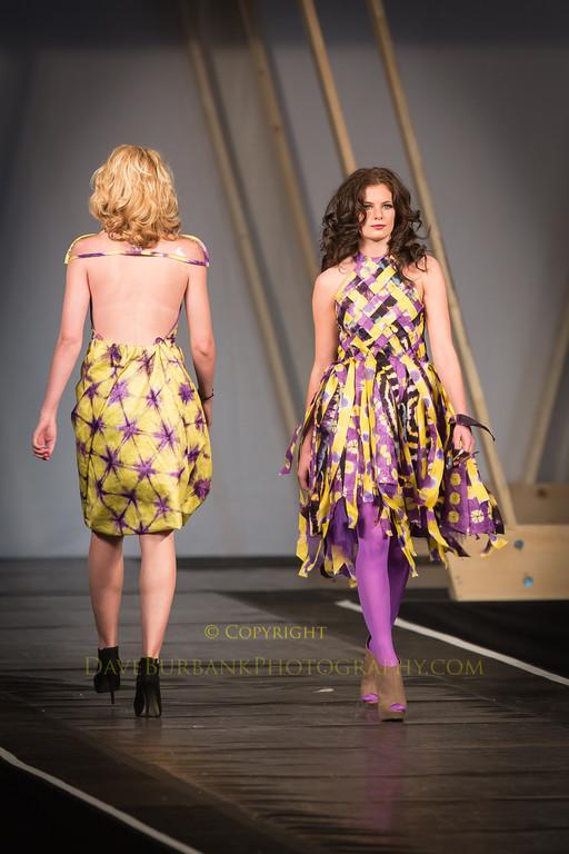cornell_fashion_collective-348