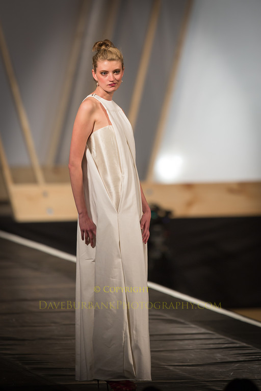 cornell_fashion_collective-676