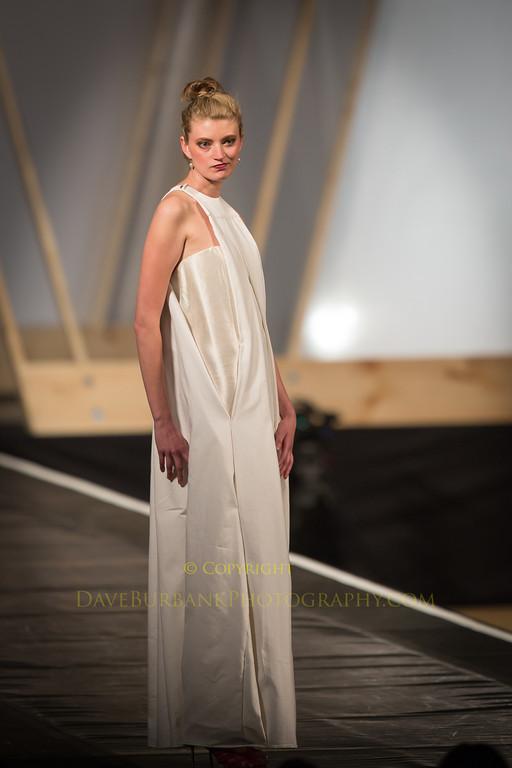 cornell_fashion_collective-676