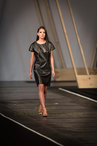 cornell_fashion_collective-534