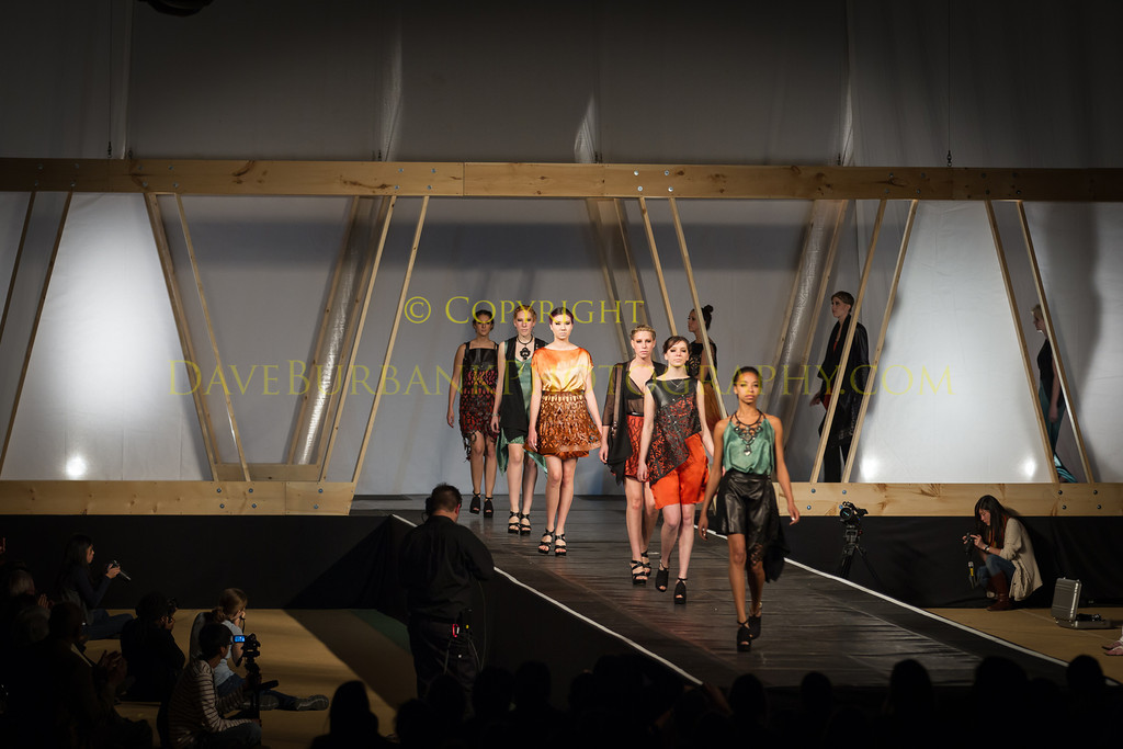 cornell_fashion_collective-754