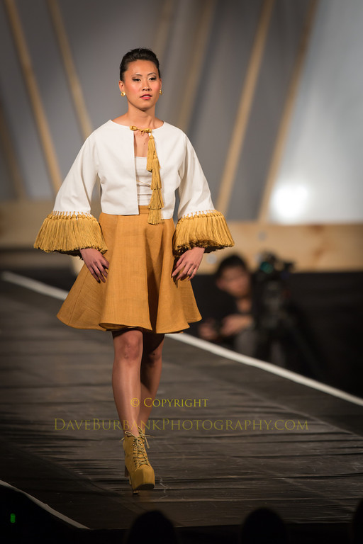 cornell_fashion_collective-645