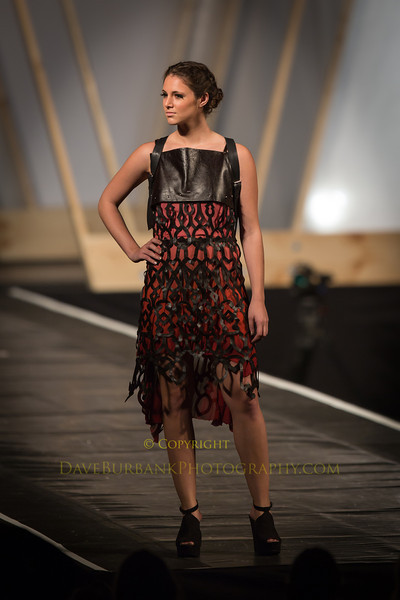 cornell_fashion_collective-714