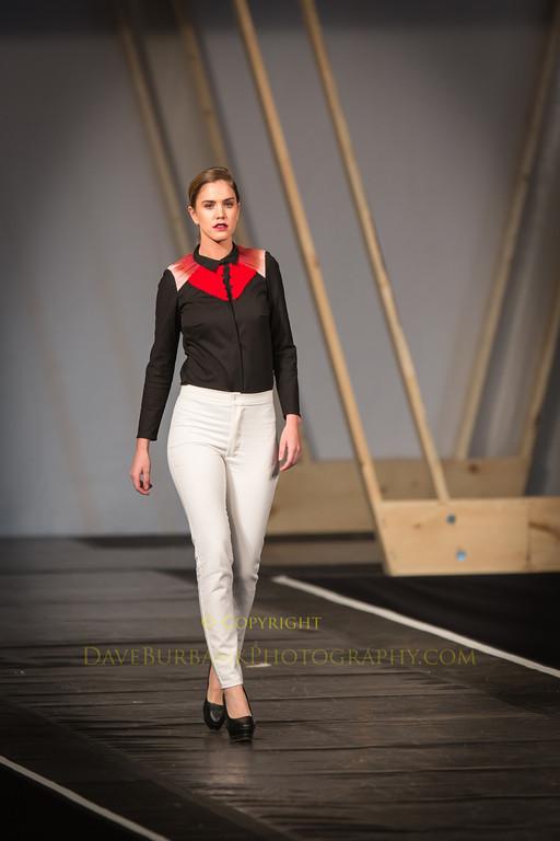 cornell_fashion_collective-479