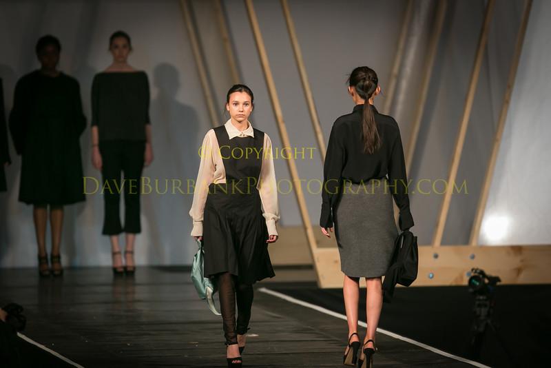 cornell_fashion_collective-952