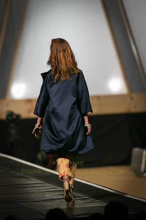 cornell_fashion_collective-783