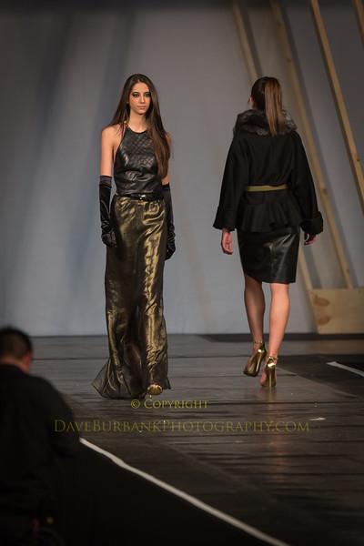 cornell_fashion_collective-568