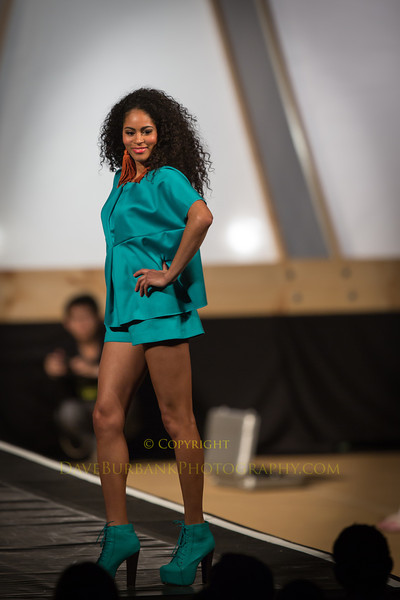 cornell_fashion_collective-618