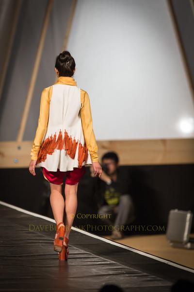 cornell_fashion_collective-631