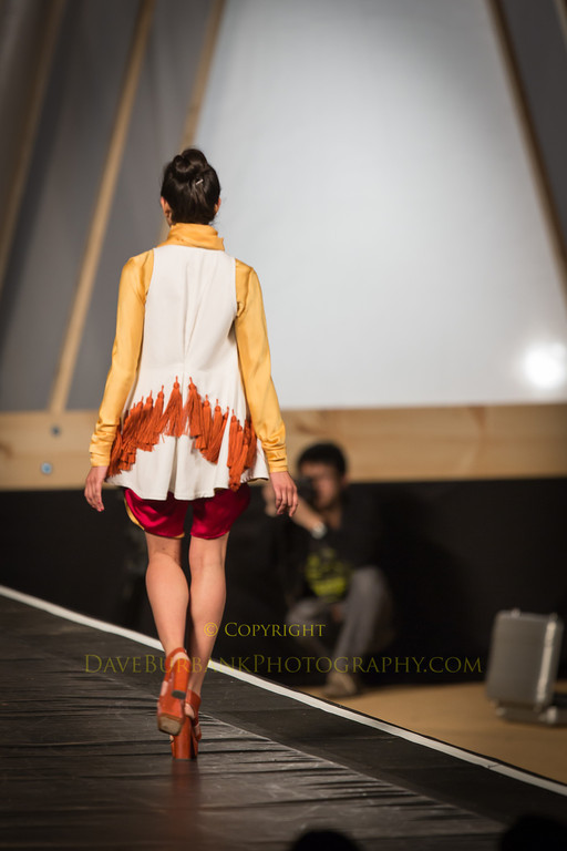 cornell_fashion_collective-631