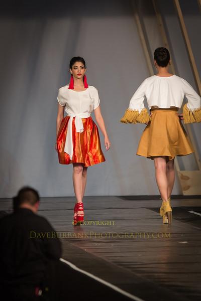cornell_fashion_collective-649