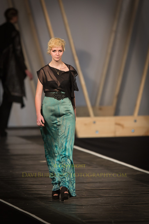 cornell_fashion_collective-730