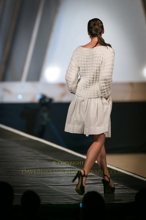 cornell_fashion_collective-996
