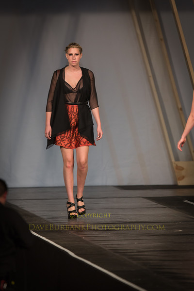cornell_fashion_collective-696
