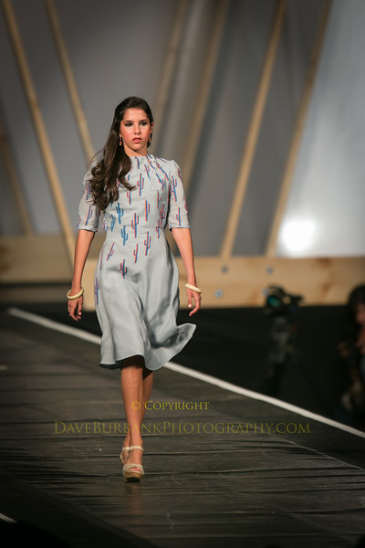 cornell_fashion_collective-787