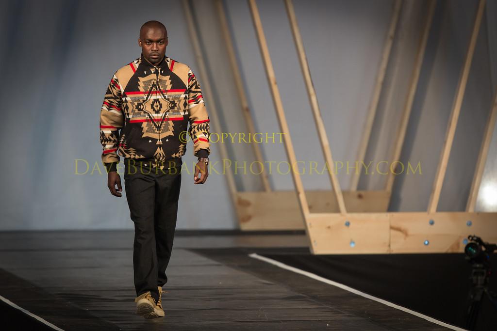 cornell_fashion_collective-101