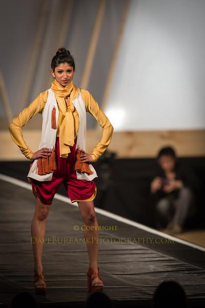cornell_fashion_collective-628