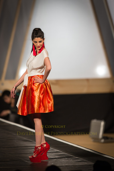 cornell_fashion_collective-659