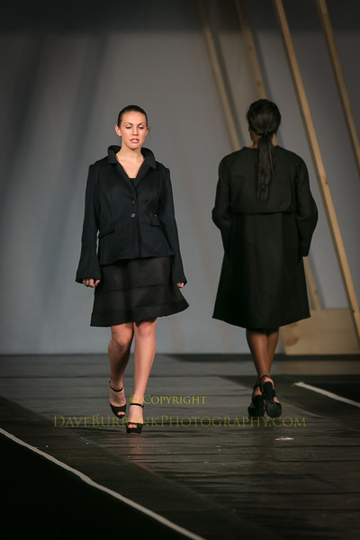 cornell_fashion_collective-939
