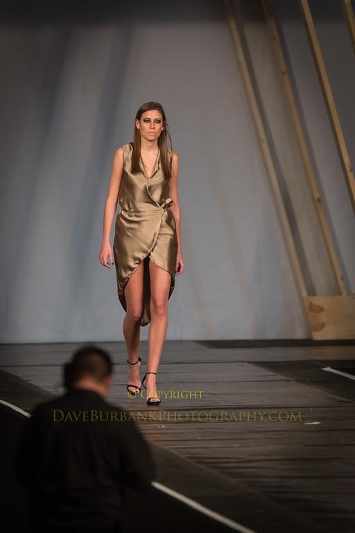 cornell_fashion_collective-539