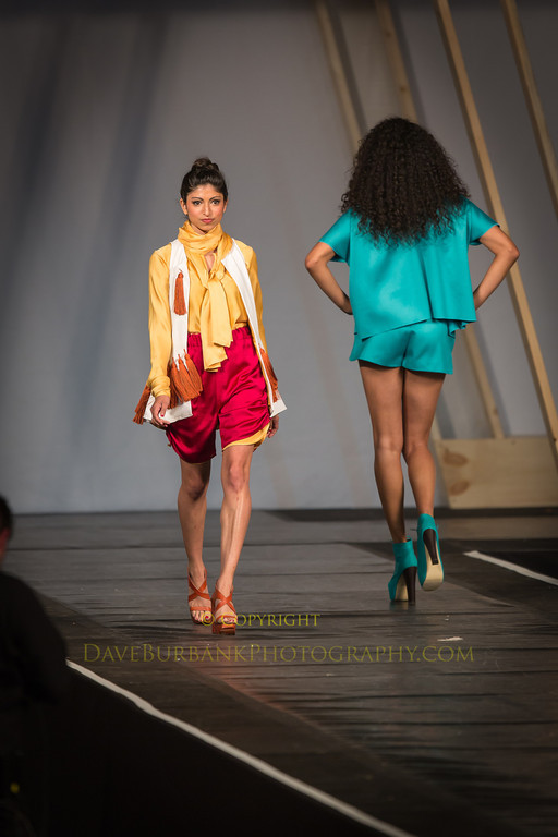 cornell_fashion_collective-623