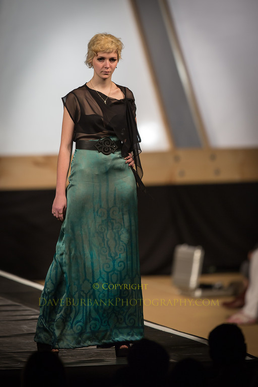 cornell_fashion_collective-733