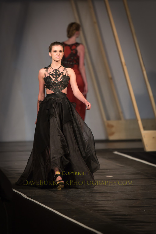 cornell_fashion_collective-740