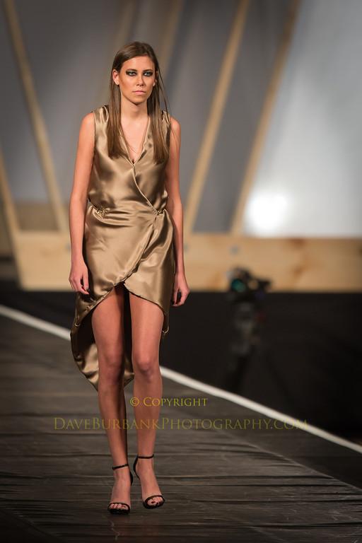 cornell_fashion_collective-542