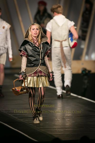cornell_fashion_collective-883