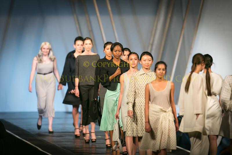 cornell_fashion_collective-1014
