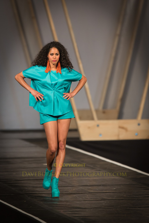 cornell_fashion_collective-614