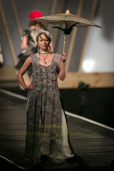 cornell_fashion_collective-906
