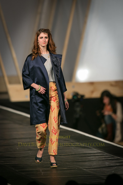 cornell_fashion_collective-781