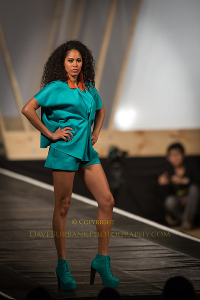 cornell_fashion_collective-616