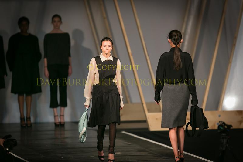 cornell_fashion_collective-951