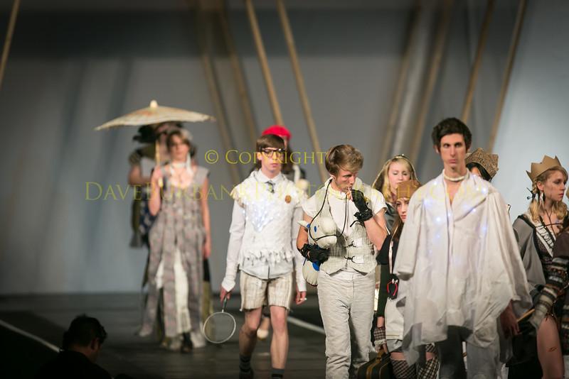 cornell_fashion_collective-923
