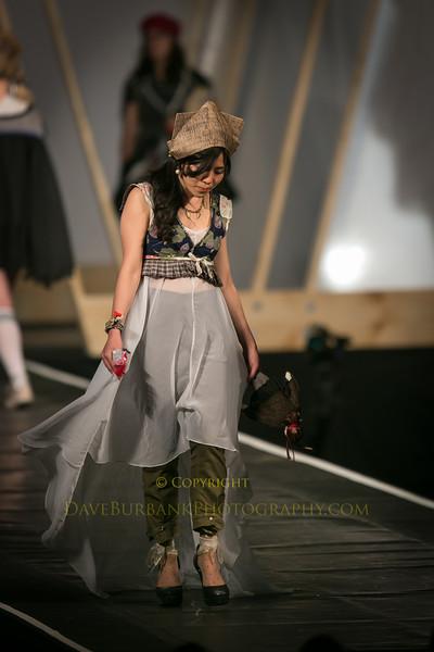 cornell_fashion_collective-877