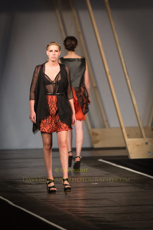 cornell_fashion_collective-698